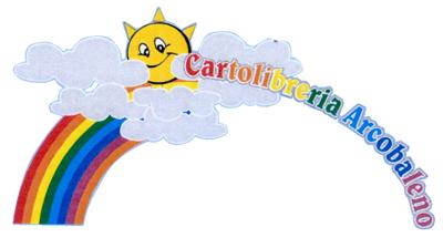 cartoleria arcobaleno cassolnovo